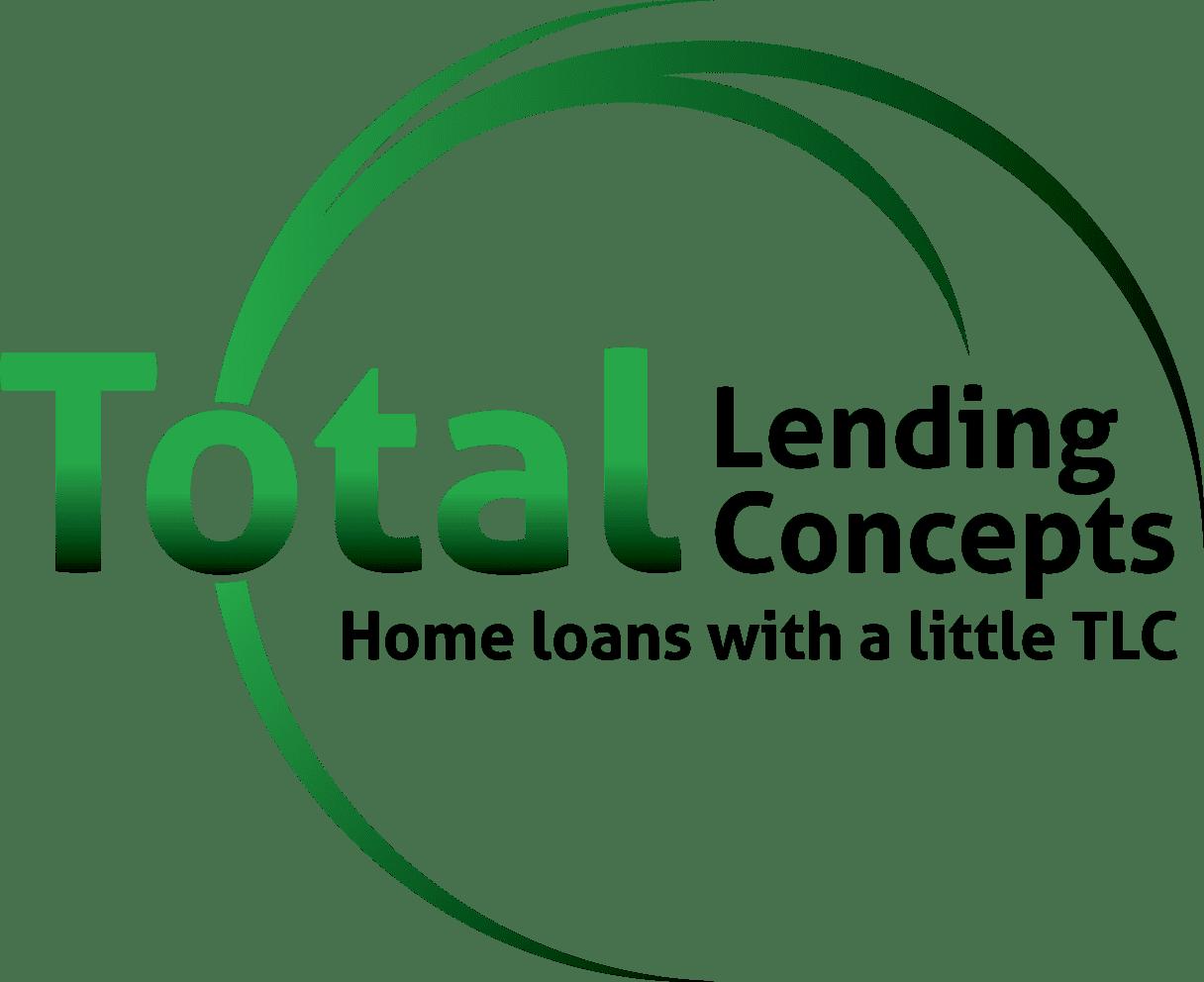 Total Lending Concepts