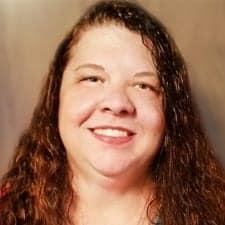 Debbie Frazier Profile Picture