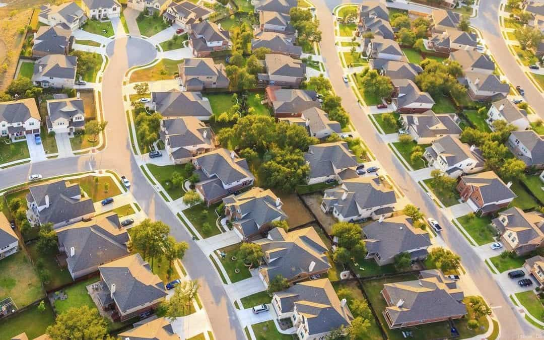Mortgage Programs Explained