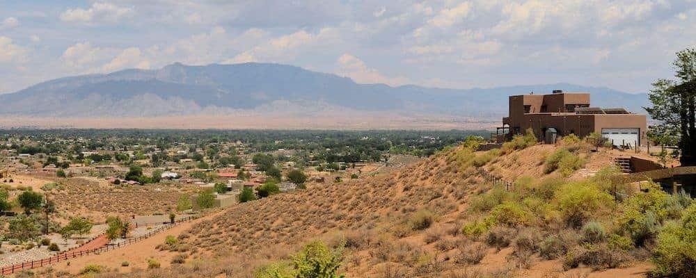 Colorado Pueblo View 67481937