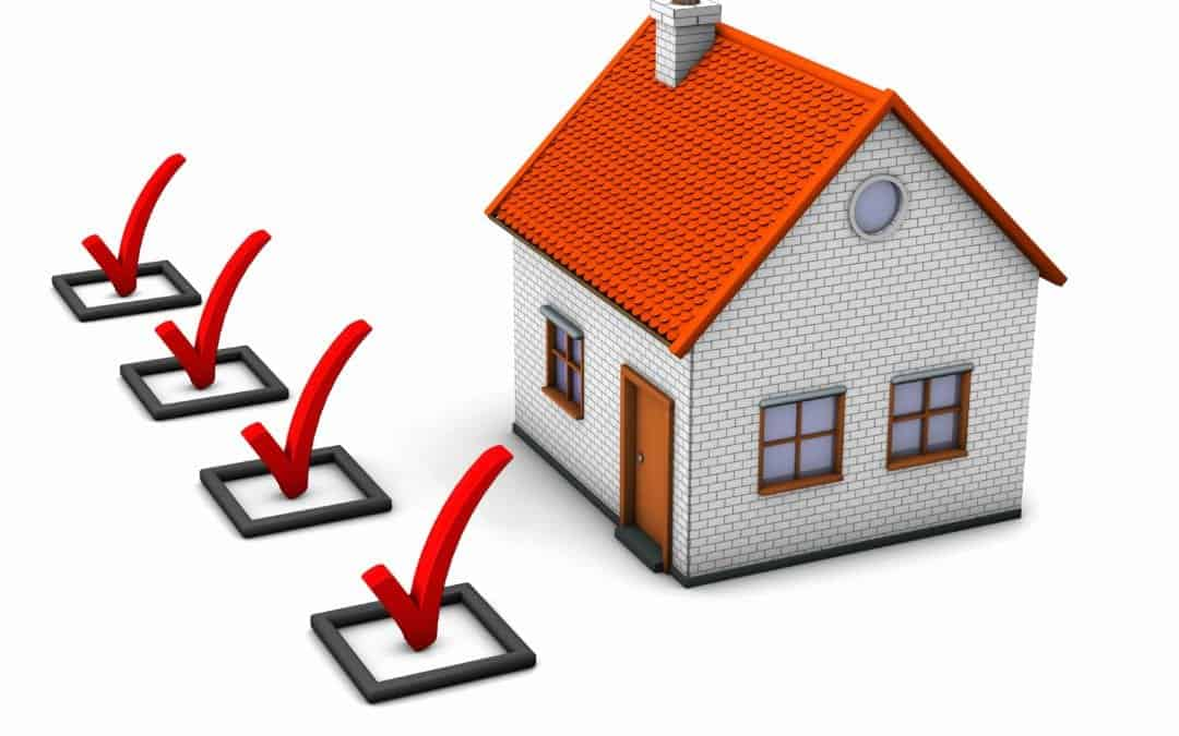 Refinancing to Consolidate Debt
