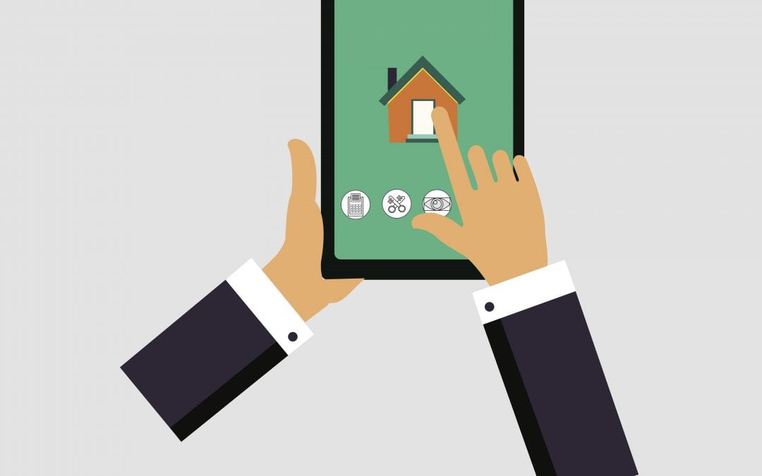 How to Outsmart the Competition When Buying a Home