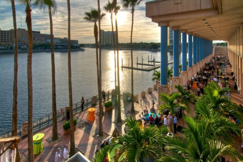 TampaBay TBConventionCenterView e1616279081851
