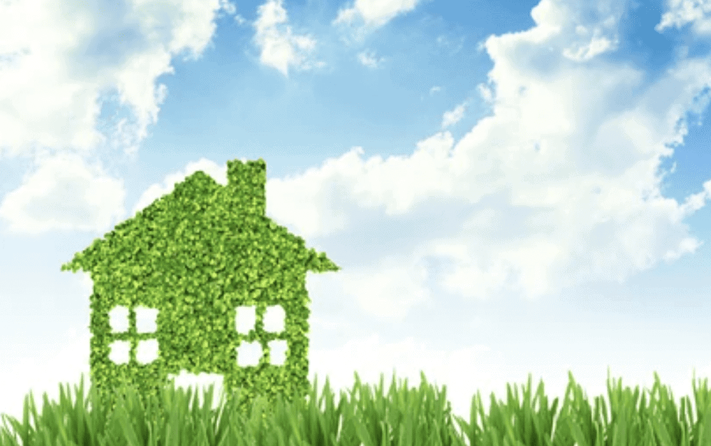 Refinancing – Everything you Need to Know