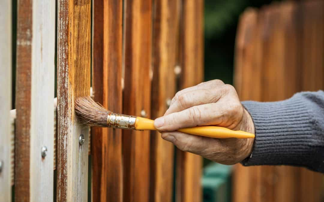 Home Improvements and How to Pay for Them