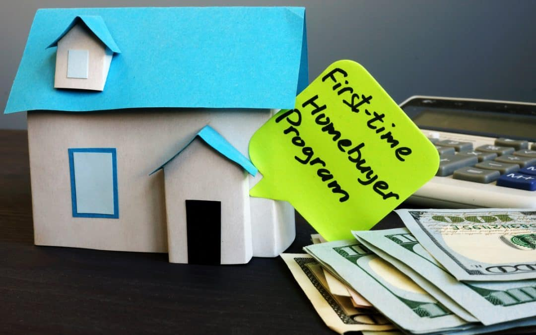 Three Different Types Of Loan Programs And How We Provide Value