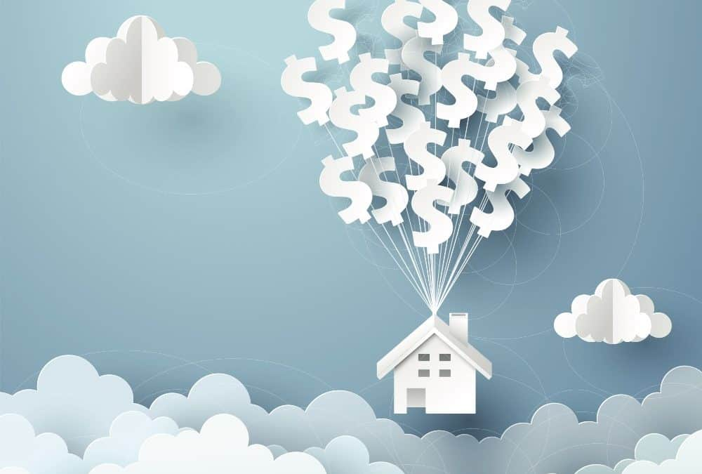 How to Keep Your Home Loan on Track