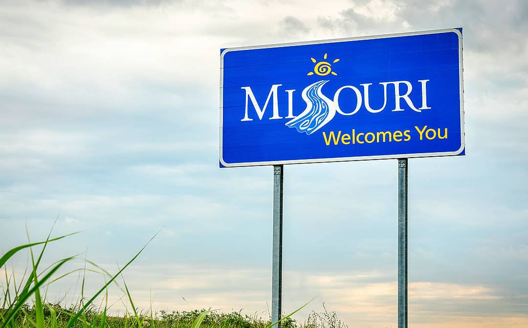 Real Estate Trends in Missouri