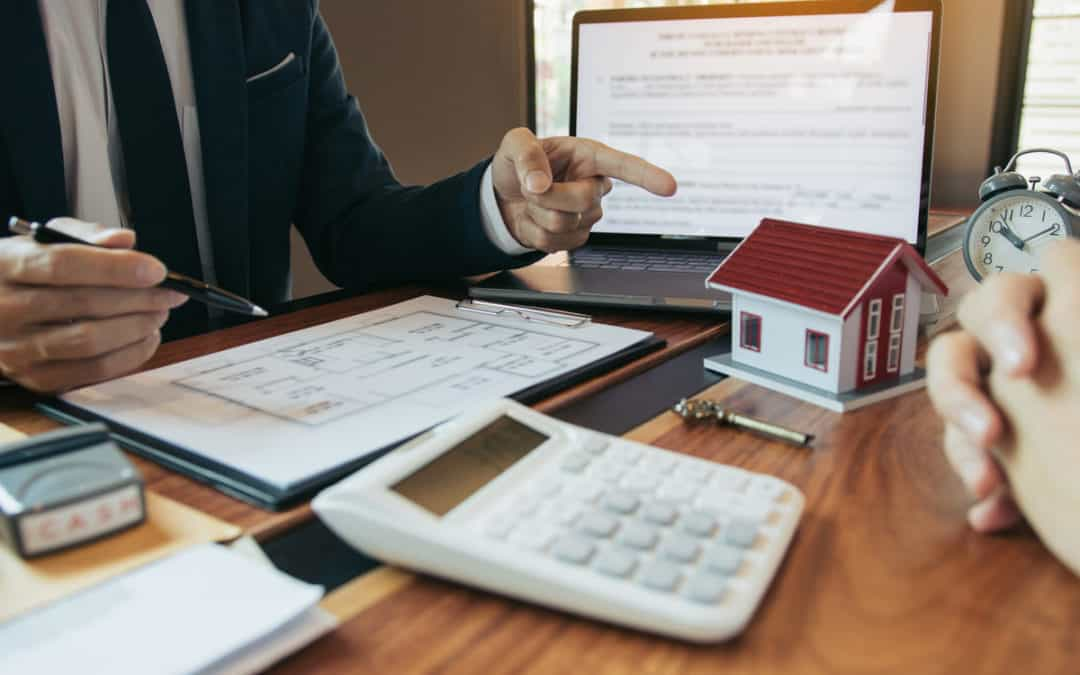 Three Reasons Your Loan Needs TLC