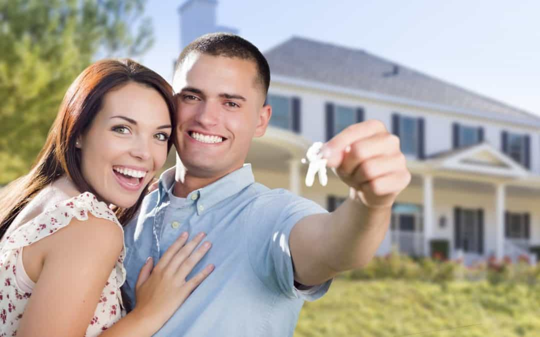 6 Practical and Essential Tips to Financing Your Own Home