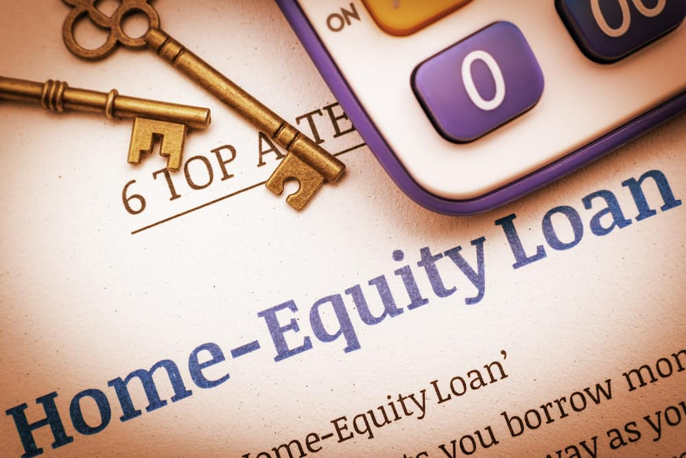 Why Using Home Equity Is Worth It