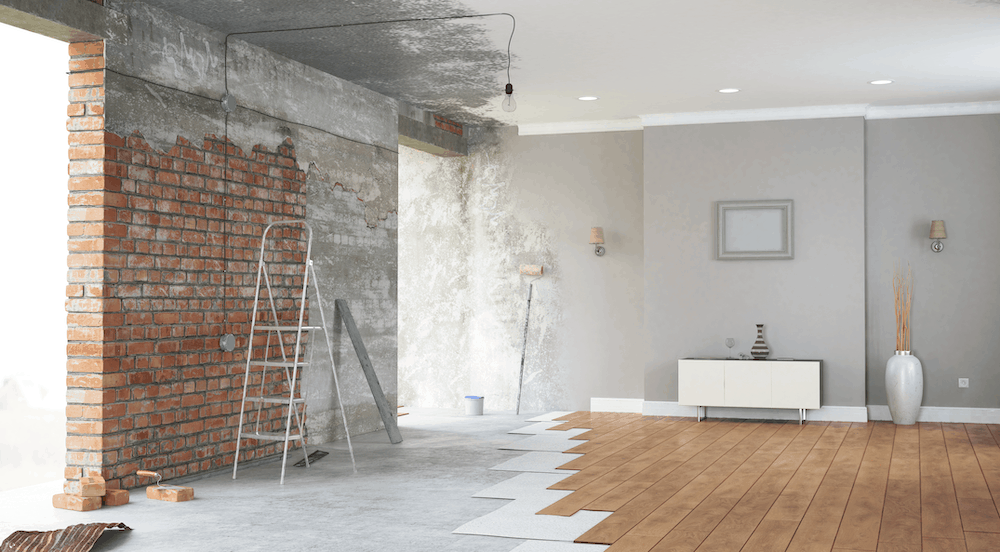 How to Utilize Your Home Equity for Remodeling