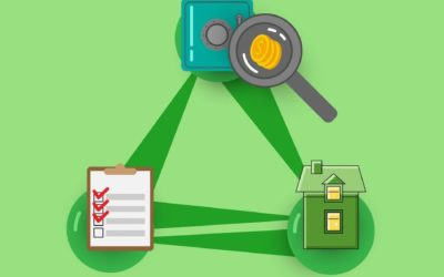 What Is an Annual Escrow Statement and Why Should I Look at Mine?