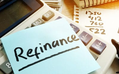 Six Ways Refinancing Can Save You Money
