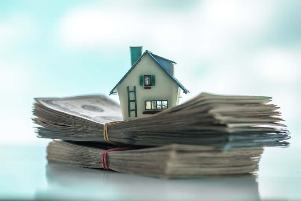How to Buy a Home with Little to No Down Payment