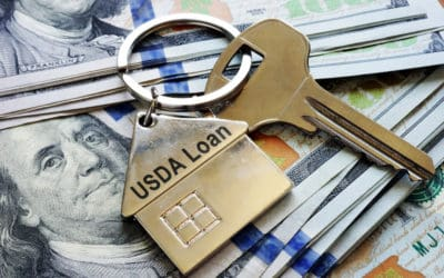 USDA Loans – What You Need to Know