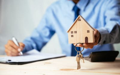 Undeniable Benefits of Owning a Home