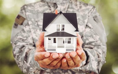 Six Things You Need to Know About VA Loans Before Getting One